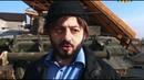 Бородач кража танка смотреть выпуск онлайн