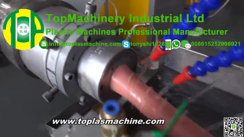 Машина для производства экструзии банджи с резиновой лентой TPU TPU Rubber Band Bungee Extrusion Making Machine
