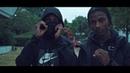 OFB Double L'z X SJ - Already (Music Video) Prod. By MobzBeatz | Pressplay