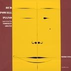 Bud Powell альбом Piano