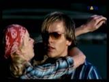 Kyau VS Albert - Save Me (VIVA TV)