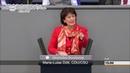 Best of Bundestag 54. Sitzung 2018
