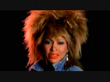 Tina Turner - What's Love Got To Do With It (1984) Тина Тёрнер - При чём здесь любовь
