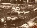Чекисты НКВД КИЕВ MURDER KIEV Crime in the territory of Ukraine Cheka