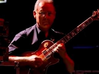 King Crimson – Sex Sleep Eat Drink Dream (live 2000)