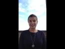 Инна Сидорук приглашает на мастер-класс Ароматный Team Building. Эволюция запаха в организации