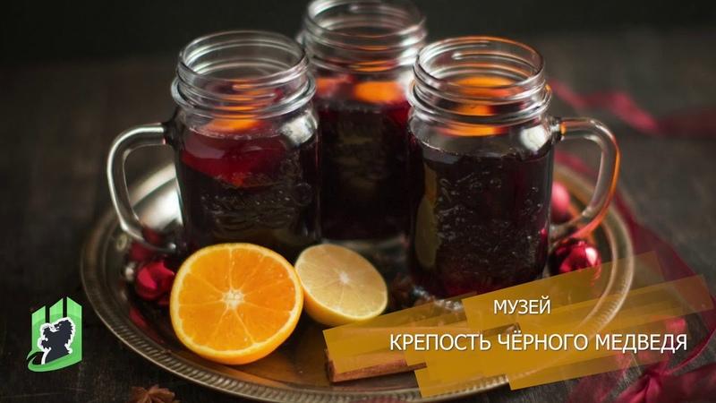 Туристический маршрут «Карелия 555»