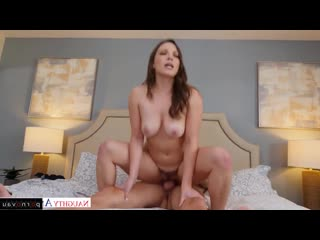Chad alva & lily love [ brunettes / curly , cumshot on chest , heels , jerking off a guy , cunnilingus]