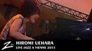 Hiromi Uehara - The Trio Project - Dancando no Paraiso - Jazz à Vienne 2011