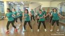 Dangdut Jaran Goyang Nella Kharisma Dance for Fitness and Fun Part 2