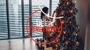 Glee - Last Christmas Costa Mee Remix