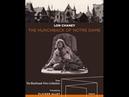 Горбун из Нотр Дама / The Hunchback of Notre Dame - фильм по роману Виктора Гюго
