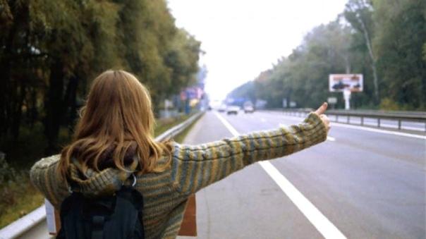Как подростку убежать из дома