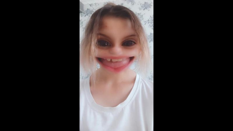 Snapchat-1930950415.mp4