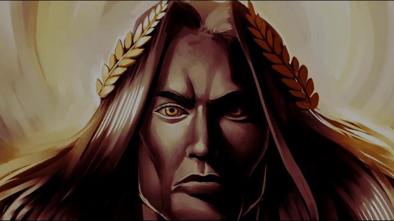 Warhammer: Horus Heresy. Выбор без сожаления