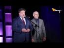 Білоцерківський район відзначає професійне свято освітян