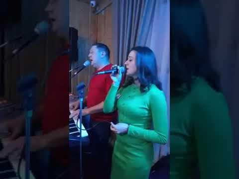 Музичне оформлення вашого свята гурт МузСюрприз Рівне, Луцьк, Львів 0969503420, 0686292840
