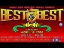 CZW Best Of The Best 2018 Highlights