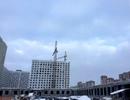 Главгосстройнадзор Московской-Области фото #14