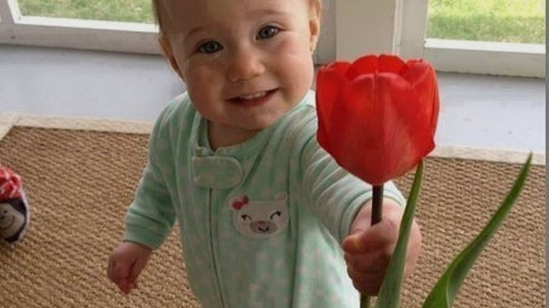 Две истории от врача акушера гинеколога Алябьева Валентина Афанасьевна