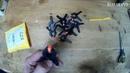 Струбцинки зажимы пружинный с АЛИЭКСПРЕСС