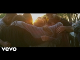 The Black Eyed Peas - BIG LOVE