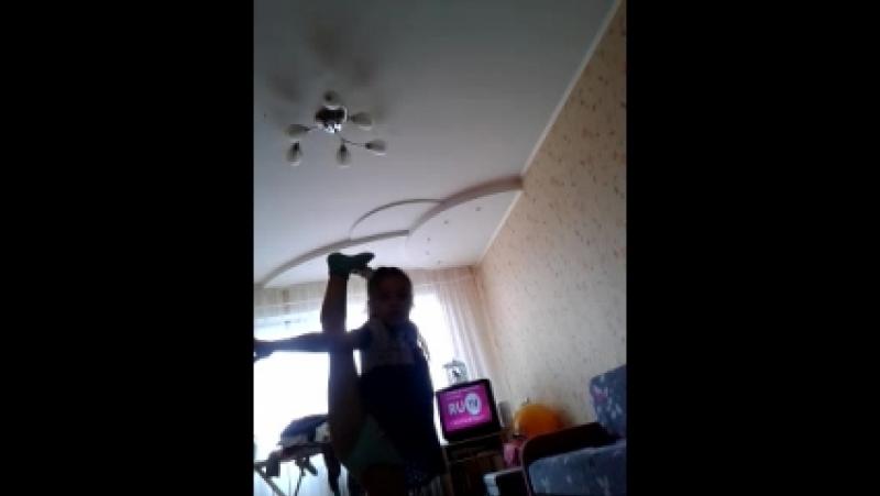 Video-2017-05-07-12-58-30.mp4