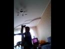 Video-2017-05-07-12-58-