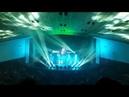 Нэнси в Херсоне 22.03.2018г. Суперзрелищное шоу NENSIMAN!