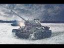 Т-34-85 - продолжаем разбираться и сравниваем с Т-34-85М