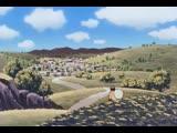 Adventures of the Little Prince 07 Посещение другой планеты