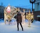 Мария Расковалова фото #50