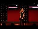 Laura Laune dans le Grand Studio Humour sur RTL
