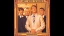 The Axel Boys Quartet - Scatman