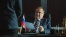 Как устроиться в Газпром