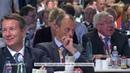 Aussprache zur Rede der CDU-Vorsitzenden Angela Merkel am 07.12.18
