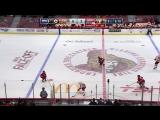 NHL-2018.10.10_PHI@OTT_SN_720pier.ru (1)-004