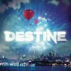 Destine альбом Stars