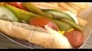 Chicago's Best Hotdogs: Skyway Dog House