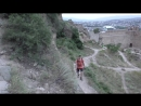 Большое Кавказское путешествие , часть 4 , Тбилиси