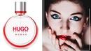Hugo Boss Hugo Woman / Хьюго Босс Хьюго Вумен - обзоры и отзывы о духах