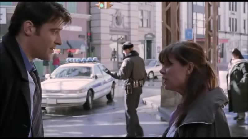 Would it help if I worried along with you? (ER, s12e16, 15:43, cut)