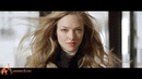 Givenchy Very Irresistible For Women Живанши Вери Ирресистбл для женщин отзывы о духах