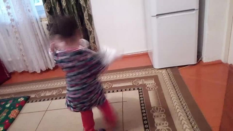 Акось пен Амина