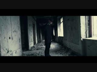 JekaMyName - The Flow (GrantBeats)