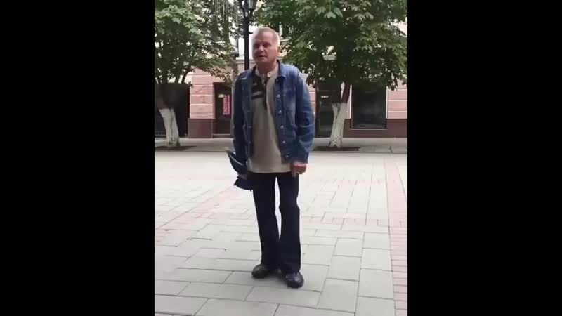 Я-НОХЧО СЕРЖ-ОЙЛАР БОСС ЧЕЧЕНСКИЕ ПРИКОЛЫ