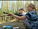 Смотрите новый выпуск программы «Россия молодая» 25 мая на телеканале «Россия 1»