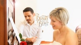Beauty And The Beast - Riccardo Polidoro feat. Manuela