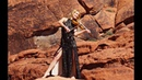 DEEP HOUSE VIOLIN - Crystallize - Lindsey Stirling's Cover - Angie Violinist