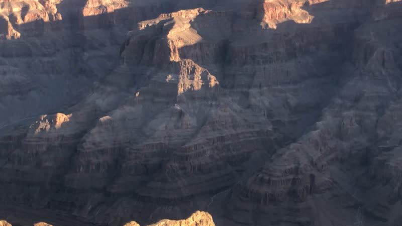 Река Колорадо, Гранд Каньон, Аризона США (2)